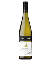 more on Taylors Estate Riesling 750ml