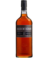 more on Auchentoshan Three Wood Single Malt 700m