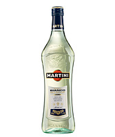 more on Martini Bianco Vermouth 1 Ltre
