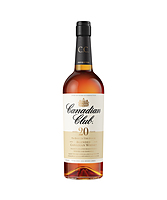 more on Canadian Club 20 Year Old Whisky 700ml