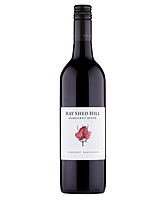 more on Hayshed Hill Cabernet Sauvignon