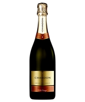 more on Chandon Cuvee Riche