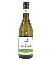 more on Yealands Land Made Pinot Gris NZ