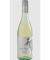 more on Madfish Sauvignon Blanc Semillon