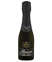 more on Brown Brothers Sparkling Prosecco Piccol