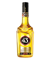 more on Licor 43 Spanish Liqueur 700ml