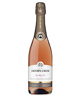more on Jacob's Creek Sparkling Rose