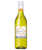 more on Rosemount Signature Chardonnay 1ltr