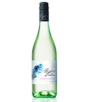 more on Ruffled Feather Semillon Sauvignon Blanc