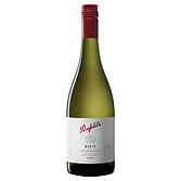 more on Penfolds Max Chardonnay 750ml