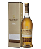 more on Glenmorangie Tusail Scotch Whisky