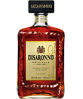 more on Diaronno Italian Liqueur 700ml
