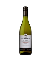 more on Jacob's Creek Classic Chardonnay