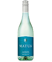 more on Matua Valley NZ Sauvignon Blanc