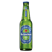 more on Heineken Zero 330ml Stubby