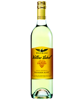 more on Wolfblass Yellow Label Sauvignon Blanc