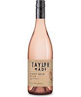 more on Taylor Made Pinot Noir Rosé 750ml