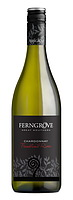 more on Ferngrove Black Label Chardonnay 750ml