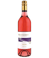 more on Watershed Shades Rose' 750ml