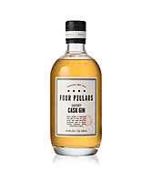 more on Four Pillars Sherry Cask 43.5% 500ml