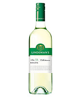 more on Lindemans Bin 75 Riesling 750ml
