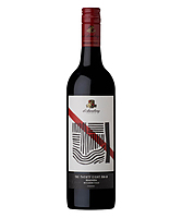 more on D'Arenberg Mourvedre