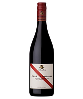 more on D'Arenberg D'Arry's Original Shiraz Grenach