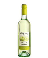 more on Woody Nook Sauvignon Blanc Semillon