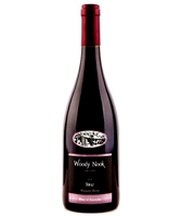 more on Woody Nook Single Vineyard Shiraz