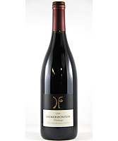 more on Diemersfontein Pinotage Sth Africa