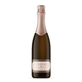 more on Clover Hill Cuvee Rose NV 750ml