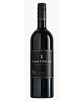 more on Castelli Silver Series Shiraz Malbec