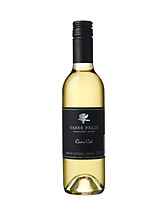 more on Vasse Felix Cane Cut Semillon 375ml