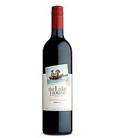 more on Lake House Postcard Merlot 750ml