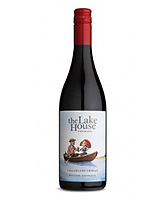more on Lake House Postcard Shiraz 750ml