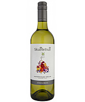 more on Skuttlebutt Sauvignon Blanc Semillon 750