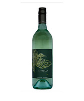more on Sittella Silk Chardonnay Verdelho Chenin