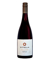 more on Sittella Pinot Noir Margaret River