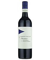 more on Robert Oatley Finisterre Cabernet Great