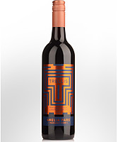 more on Amelia Park Trellis Cabernet Merlot