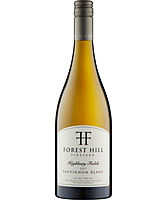 more on Forest Hill Highbury Fields Sauvignon Bl
