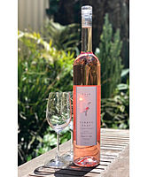 more on Turkey Flat Rosé 2018 Magnum 1.5 Litre