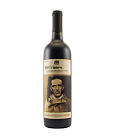 more on 19 Crimes Cabernet Sauvignon