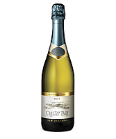 more on Oyster Bay NZ Sparkling Brut