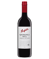 more on Penfolds Koonunga Hill Cabernet Sauvigno