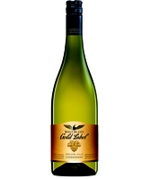 more on Wolfblass Gold Chardonnay