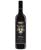 more on Wolfblass Black Label 38th Vintage
