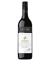 more on Taylors Estate Cabernet Sauvignon 750ml