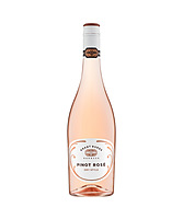 more on Grant Burge Pinot Rose Dry Style 750ml