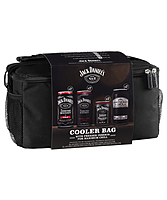 more on Jack Daniels And Gentleman Jack 8 Can Cool